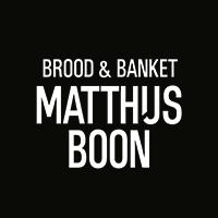 Matthijs Boon